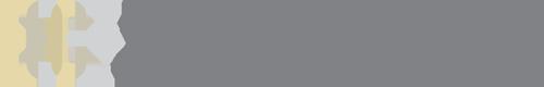 HCCF_logo