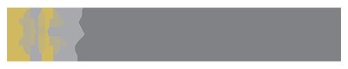 Harper County Community Foundation Logo